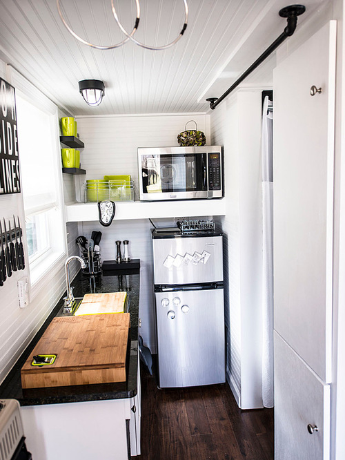 1ab1bcaf029b65a5_8580-w500-h666-b0-p0--eclectic-kitchen.jpg
